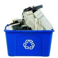 lixo_eletronico